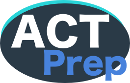 ACT Prep Sessions - Spring 2021