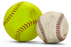 T-bird Softball and Baseball Teams in Action This Week!