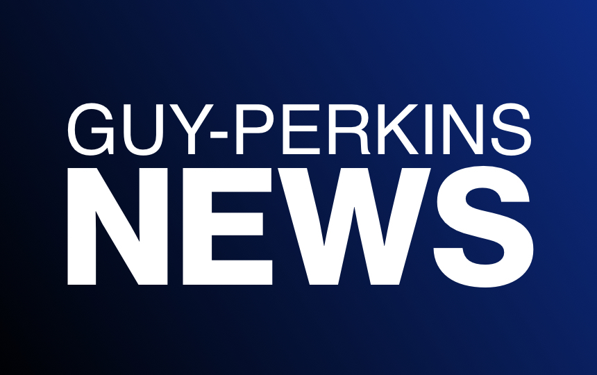 Guy-Perkins News